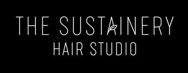 Sustainery Hair Studio